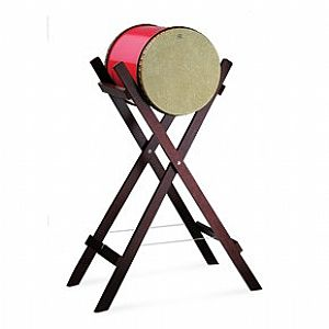 REMO CHINESE DRUM 26