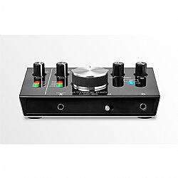 M-AUDIO 2X2 USB AUDIO INTERFACE