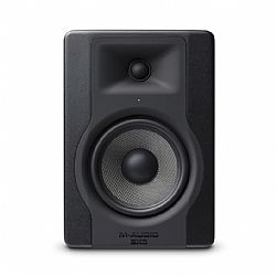 M-AUDIO BX-5 D3 STUDIO MONITOR