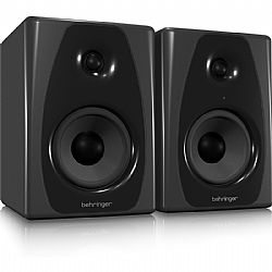 BEHRINGER STUDIO 50USB STUDIO MONITORS ΖΕΥΓΟΣ