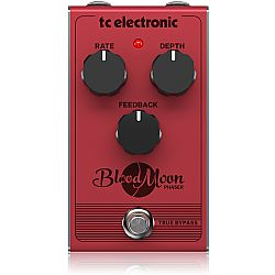 TC ELECTRONIC BLOOD MΟON PHASER