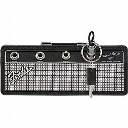 FENDER AMP KEYCHAIN HOLDER