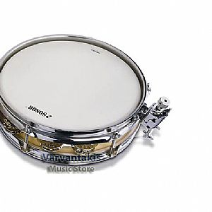 SONOR SEF-11 FORCE JUNGLE NATURAL ΤΑΜΠΟΥΡΟ 10''x2''
