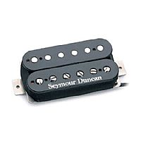SEYMOUR DUNCAN TB-4 JEFF BECK TREMBUCKER ΜΑΓΝΗΤΗΣ ΗΛΕΚΤΡΙΚΗΣ