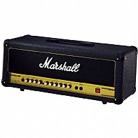 MARSHALL AVT50H TUBE PREAMP