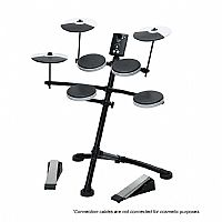 ROLAND TD-1K ELECTRONIC DRUM SET