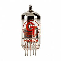 GROOVE TUBES GT-ECC83-S SELECT PREAMP ΛΥΧΝΙΑ