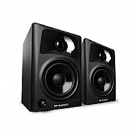 M-AUDIO AV42 STUDIO MONITOR