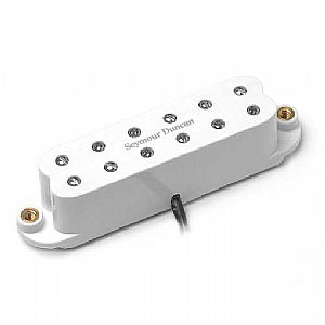 SEYMOUR DUNCAN SJBJ-1n JB JUNIOR NECK/MIDDLE ΜΑΓΝΗΤΗΣ ΗΛΕΚΤΡΙΚΗΣ