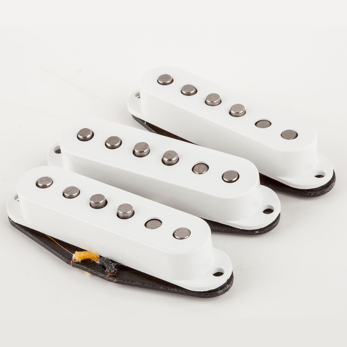 9231-2  S Stratocaster Pickup Wiring Diagram on 5-way switch, fender american standard, fender deluxe, lace sensor,
