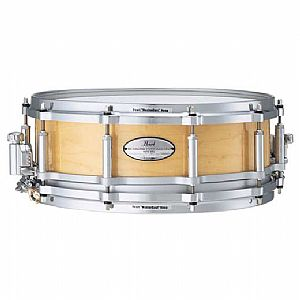 PEARL FM-1450 FREE FLOATING NATURAL ΤΑΜΠΟΥΡΟ 14''x5''
